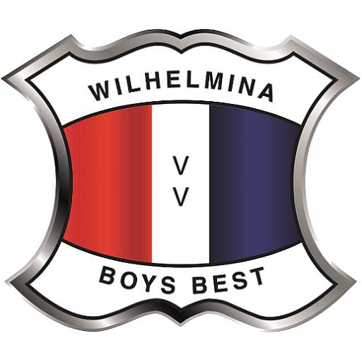 Wilhelmina Boys Best