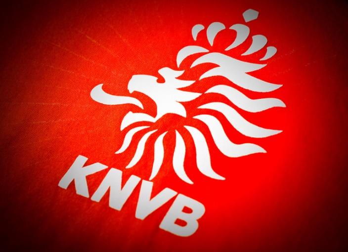 Geen RegioCup voor de senioren, bij de jeugdafdeling hoopt de KNVB nog op mogelijkheden
