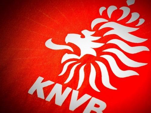 Mededeling van de KNVB omtrent de Regiocup voor de jeugd