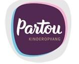 Buitenschoolse kinderopvang van Partou eindelijk weer hervat op onze accommodatie