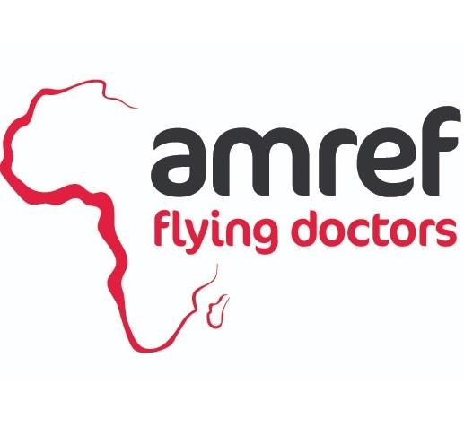 Loot mee, win, en draag bij aan een gezonder Afrika via www.loterijvoorafrika.nl !