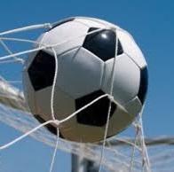 De voorbereiding op het voetbalseizoen 2021/2022 start vanaf maandag 12 april